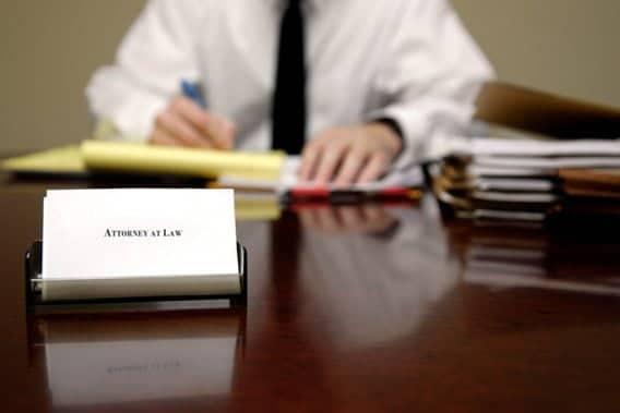 Understanding the Role of Attorneys