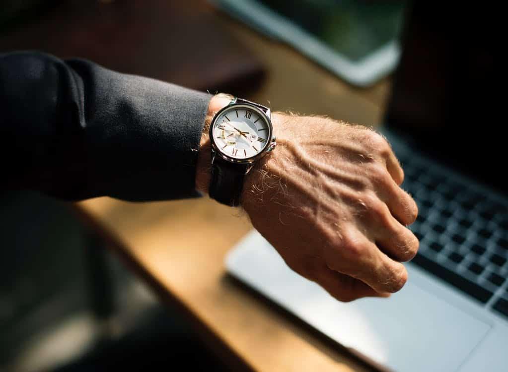 digital-marketing-takes-time