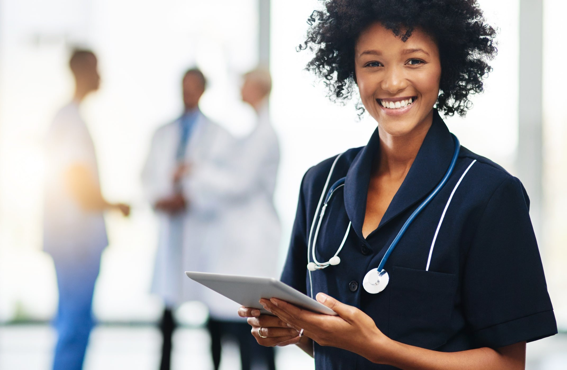 Healthcare Marketing Content Strategy