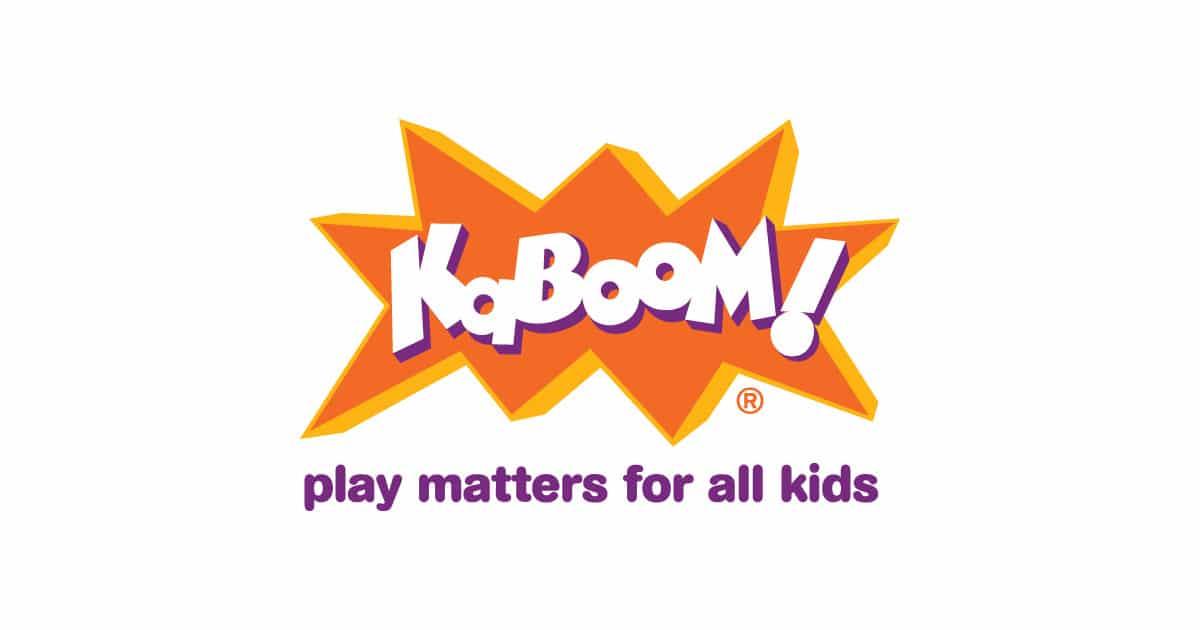 kaboom-logo-tagline-1200x630