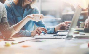 legal marketing strategy, law firm marketing plan, legal digital marketing