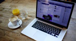 Best Social Media for Law Firms