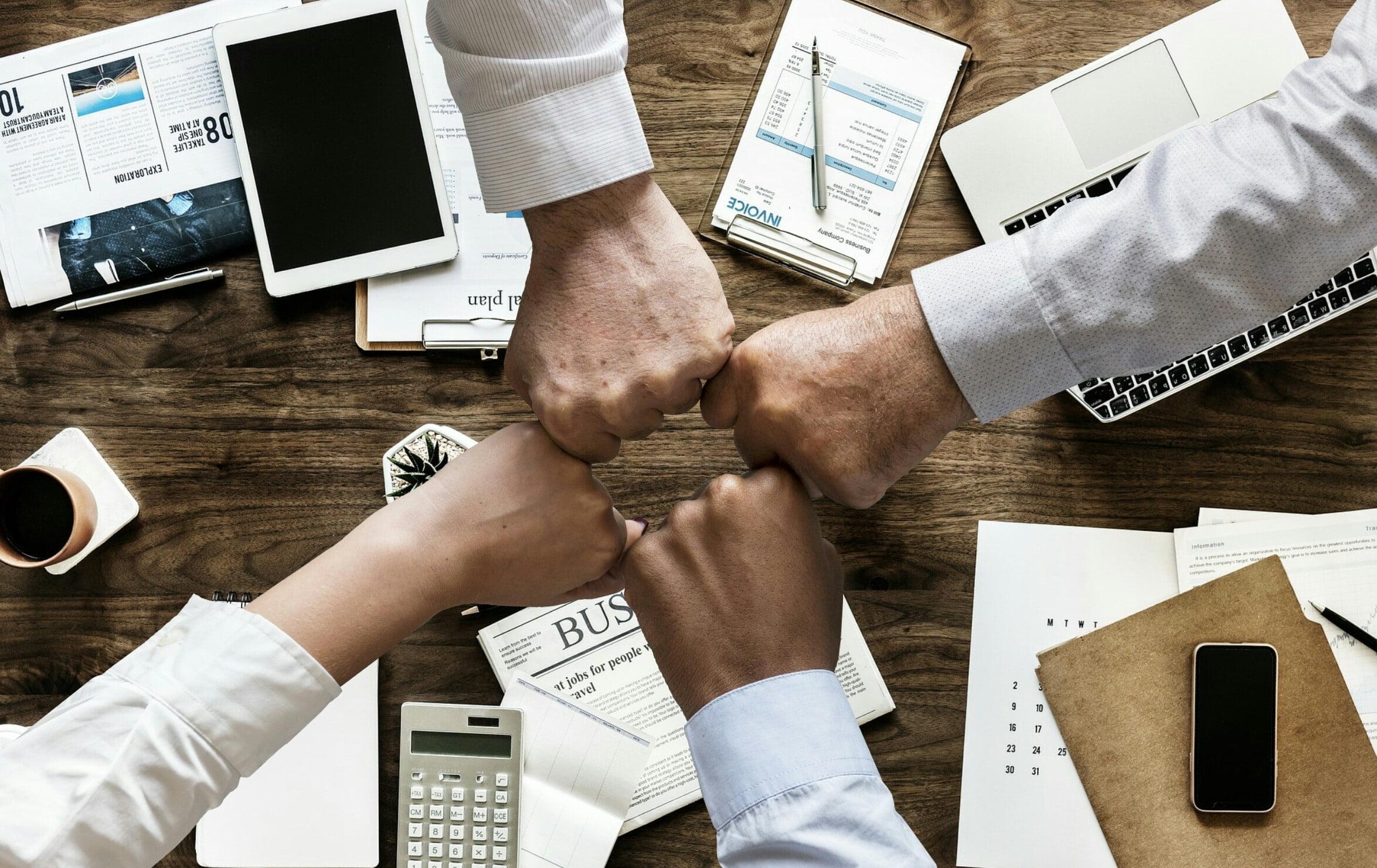 marketing compliance audit