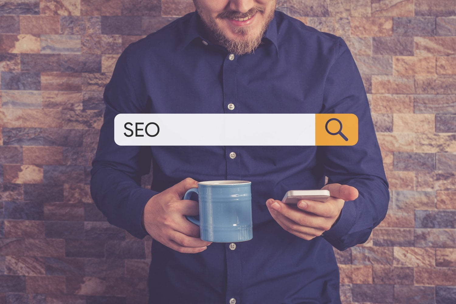Signs You Need to Improve Your Website's SEO