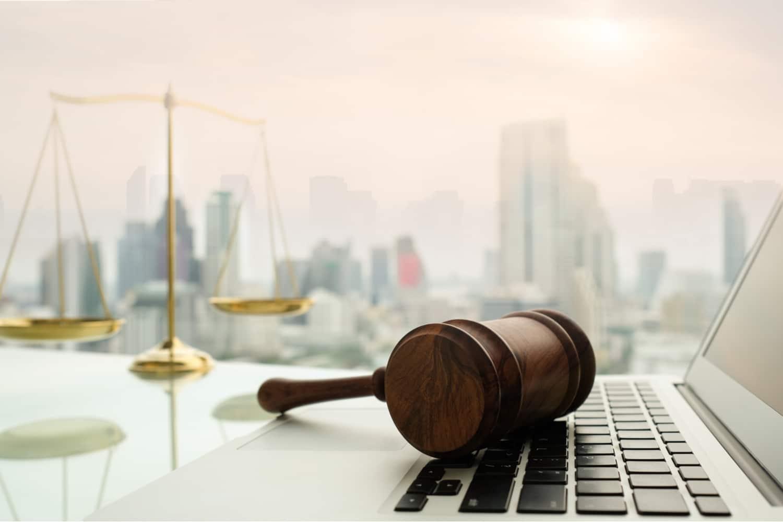 Best Lawyer Websites